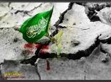 الراية المسلمة