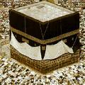 أسعد لحظات عمرى كانت هنا .. اللهم ارزقنا وجميع المسلمين الحج كما تحب وكما ترضى يارب العالمين
