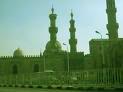 اللهم يارب احفظ مصر وكل بلاد المسلمين يا حي يا قيوم