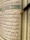 من أهم عوامل تقدم المسلمين كان أخذهم بالتأليف والكتابة النافعة فى جميع مناحى الحياة .. فلماذا لا تبادر أنت أيضا وتعمل على توضيح عظمة الإسلام