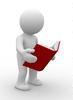 حين يقول لك الله .. اقرأ كتابك بنفسك كفى بنفسك اليوم عليك حسيبا .. ماذا ستقرأ ؟