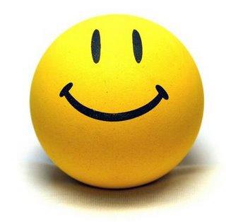 كيف يصبح الإنسان سعيدا ؟