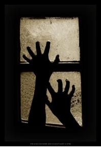 للصدق قمم ولكن..!! ليس للكذب أية قمة(ولو واحدة)..ومن المؤسف حقاً أن نبحث عن الصدق في وجه خائن...ونتلمس القوة من قلوب جبانة يملأها النقص ...ويعيث بها السقوط  .. من كلمات بارى الرماح
